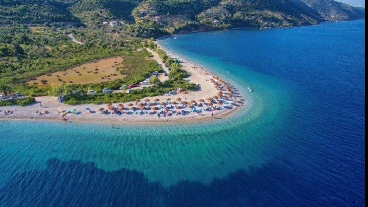 Greece remains a top tourist destination for Serbs, GNTO reports