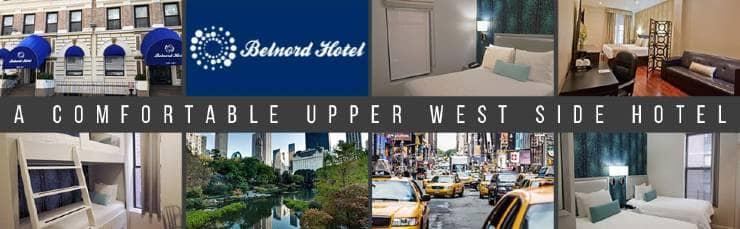 belnard-hotel